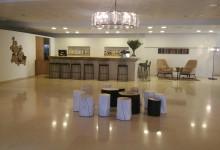 מלון יערים ירושלים