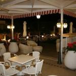 מלון עונות נתניה