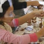 גליתא - חוות שוקולד צובה