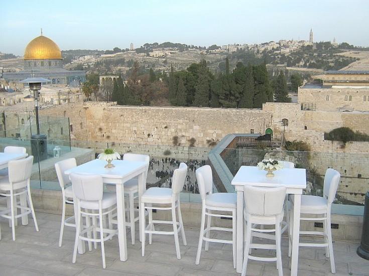 ירושלים שבי אירועים בעיר העתיקה בירושלים